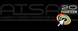 ATSA2014_logo (1)
